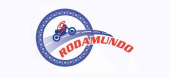 Rodamundo Costa Rica Distribuidor Mayorista Repuestos y Accesorios de Moto